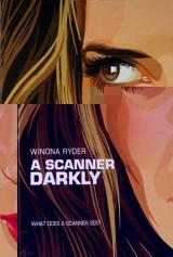 AScannerDarkly-Poster2.jpg