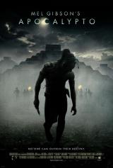 Apocalypto 1.jpg