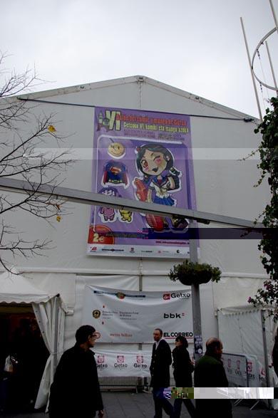 Entrada Salon del Comic de Getxo.jpg