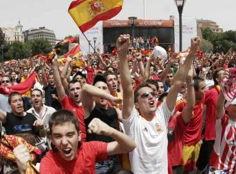 Eurocopa 2008.jpg