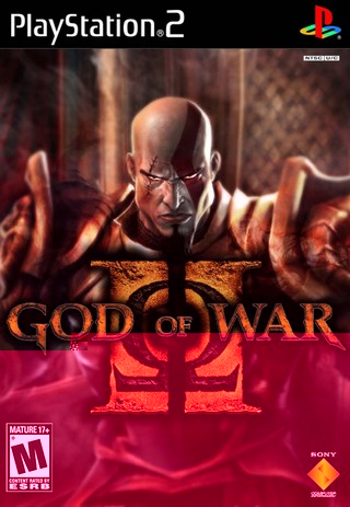 God_of_war_2.jpg
