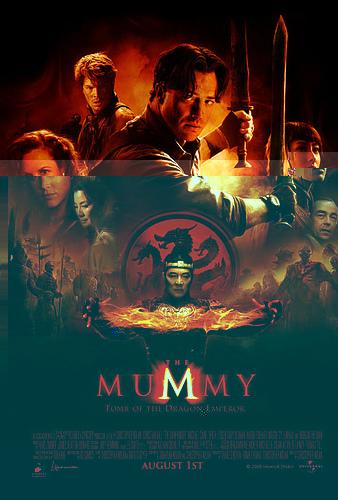 Mummy_3.jpg