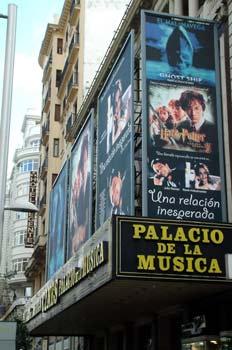 Palacio_de_la_musica.jpg