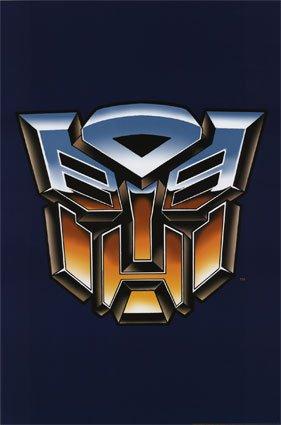 Transformers Logo.jpeg
