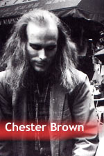 chester_brown.jpg