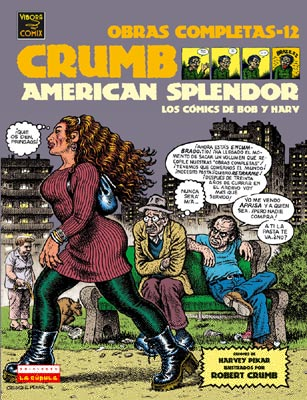 crumb.jpg