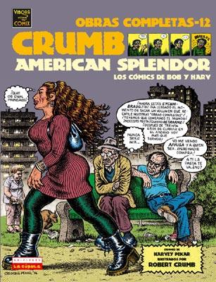 crumb.jpg