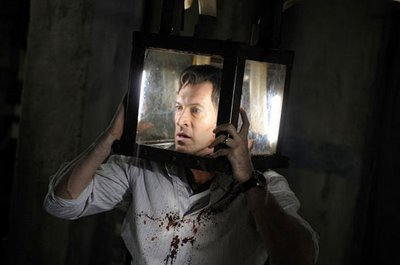 saw V -2.jpg