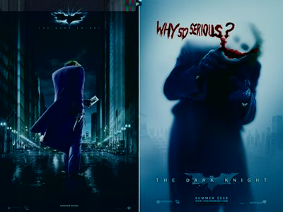 the_dark_knight_poster_2.jpg